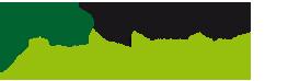 Unterdachebenhof Logo